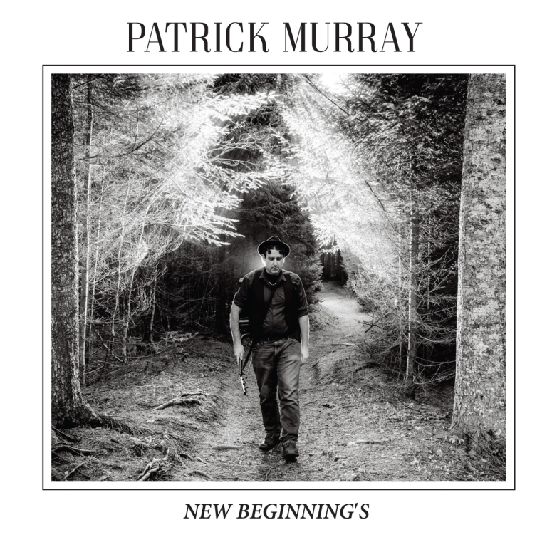PM_NewBeginnings_CDCover_1400x1400_300DPI